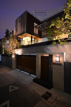 Gallery - Joly House / Stu/D/O Architects - 8