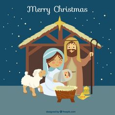 L'AMOUR LA PAIX LA JOIE ET LA VIE ETERNELLE NOUS SONT DONNEES ...JESUS