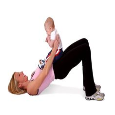 Best Ways To Regain Your Weight And Figure Post Pregnancy