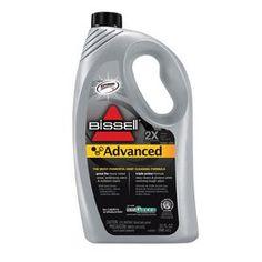 Bissell Carpet Cleaner 49G5