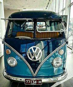 08c2b0bb3d 445 Best VW Bugs   VW Bus images in 2019