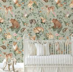 PrintMySpace - Vintage Gold and Grey Lattice Wallpaper, Self adhesive Removable Peel & Stick Textured Wallpaper Gold Wall covering Tapete Hirsch Wallpaper, Deer Wallpaper, Blush Wallpaper, Custom Wallpaper, Peel And Stick Wallpaper, Wallpaper Shops, Nursery Wallpaper, Chinoiserie, Mural Floral