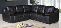 Land Of Leather Sofas For Sale