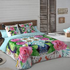 Pin by Grace on FENG SHUI | Pinterest | Feng shui, Bedrooms and