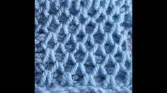 10 Beste Afbeeldingen Van Tunisch Haken Crochet Tunecino Latte En