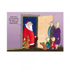 weihnachten unsinn weihnachten lustig lustig. Black Bedroom Furniture Sets. Home Design Ideas