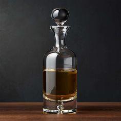 Whiskey Decanter, Whiskey Drinks, Whiskey Glasses, Whiskey Cake, Whiskey Recipes, Whiskey Girl, Scotch Whiskey, Bourbon Whiskey, Whiskey Bottle