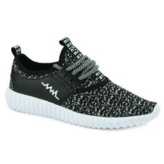 Sports Style Letter and Splicing Design Men's Casual Shoes #>=#>=#>=#>=#> Click on the pin to check out discount price, color, size, shipping, etc. Save and like it!