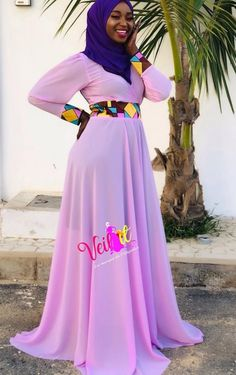 African Fashion Ankara, Latest African Fashion Dresses, African Print Dresses, African Print Fashion, Africa Fashion, African Dress, Islamic Fashion, Muslim Fashion, 19th Birthday Outfit