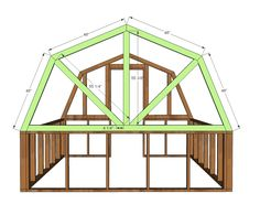PDF Plans Wooden Greenhouse Plans Free Download wood projects chair