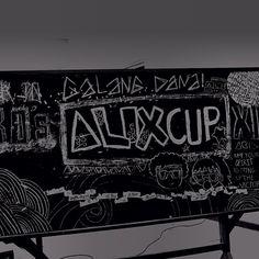 Galang Dana Alix Cup Eleven