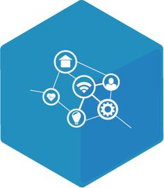 IoT 101: Networks