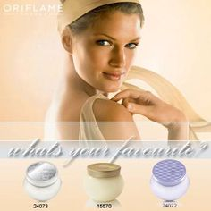 jangan biarkan kulitmu tanpa nutrisi, oleskan body cream sehabis mandi untuk menjaga kelembapan kulitmu sepanjang hari.