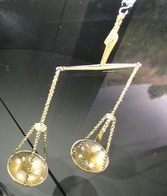 """""""Vikings"""" Exhibit at Field Museum Viking Exhibit, Chicago, Illinois, Field Museum, Chicago Illinois, Exhibit, Vikings, Pearl Necklace, Pearls, Jewelry, The Vikings, String Of Pearls"""