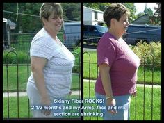 FREE AGELESS WITH SKINNY FIBER PURCHASE TILL THE END OF THE MONTH. http://www.mjwrecsics.sbcnewyearspecial.com MONEY BACK GUARANTEE