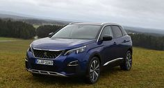 Peugeot 3008, Luxury Cars, Passion, Vehicles, Cars, Motorbikes, Fancy Cars, Rolling Stock, Vehicle