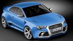 Audi widebody IMSA edition by Carbon Motors Audi S5, Car Design Sketch, Cars And Motorcycles, Motors, Automobile, Bmw, Vehicles, Car, Motor Car