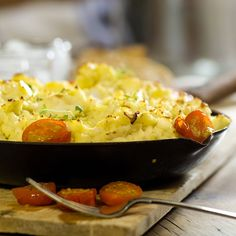 Den kjappeste fiskegratengen! Den, Macaroni And Cheese, Ethnic Recipes, Mac Cheese, Mac And Cheese