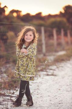 Brooke Logue Photography ~ Family Edition » Sandra Bianco Photography