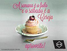 https://www.facebook.com/elegancemodaplussize