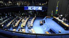 Câmara aprova regras sobre indexação de dívidas estaduais - http://po.st/D2ErYA  #Economia - #Brasil, #Câmara, #DívidasEstaduais, #Indexação, #Regras