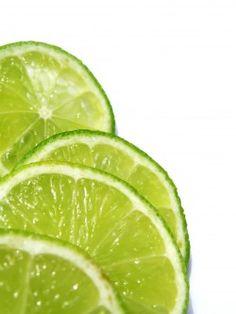 Limón: 8 remedios caseros para tratar el acné