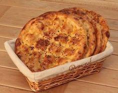 Recipes for Tasty Global Snacks and Meals Pizza Recipes, Vegan Recipes, Turkish Recipes, Ethnic Recipes, Pain Pita, Good Food, Yummy Food, Iftar, Light Recipes