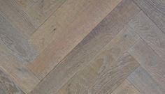 Extensive range of parquet flooring in Edinburgh, Glasgow, London. Parquet flooring delivery within the mainland UK and Worldwide. Parquet Flooring, Wooden Flooring, Hardwood Floors, Glasgow, Edinburgh, Herringbone Wooden Floors, Catherine Klein, Larder Cupboard, White Marble Kitchen