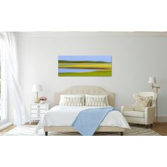 Abstract Art Beach Artwork Large Canvas Wall Art Coastal Decor... ($185) ❤ liked on Polyvore featuring home, home decor, wall art, black, home & living, home décor, wall décor, wall hangings, canvas wall art and photo canvas wall art