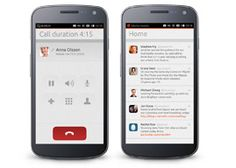 Ubuntu now fits your phone...!