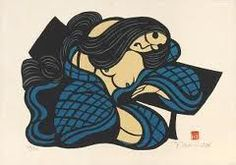 Yoshitoshi, mori print [ 1839-1892] Woodblock Print, Erotic Art, Asian Art, Japanese Art, Printmaking, Disney Characters, Fictional Characters, Disney Princess, Illustration