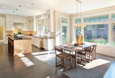 property brothers kitchens - Google Search