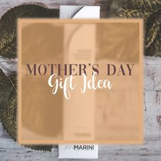 Help Mum erase the signs of all those late nights and early mornings with Jan Marini Luminate Eye Gel! Luxury Cosmetics, Eye Gel, Free Personals, Ageing, Late Nights, Mornings, Mother Day Gifts, Clinic, Anti Aging