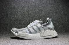 "buy popular e6ea1 42078 Buy Adidas NMD Primeknit ""Glitch Camo"" Footwear White Core Black Super  Deals from Reliable Adidas NMD Primeknit ""Glitch Camo"" Footwear White Core  Black ..."