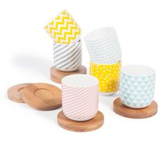 #mugs #cups #coffee #tea