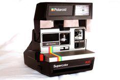 https://www.etsy.com/listing/224789002/polaroid-635-camera-vintage-camera
