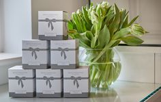 London — Helen Turkington Helen Turkington, Design Projects, Flower Arrangements, Garden Ideas, Pergola, Interior Decorating, Place Card Holders, Interiors, London