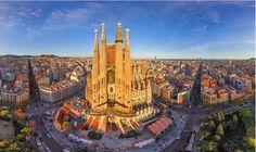 Barcelona International Art Fair 16-17 Dec 2017
