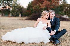 carolienandben-com_6972 Wedding Dresses, Fashion, Bride Gowns, Wedding Gowns, Moda, La Mode, Weding Dresses, Wedding Dress, Fasion