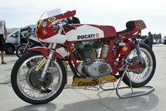 Ici on balance les Monos Ducati - Page 4