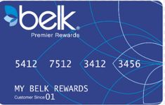 Manage your Belk Credit Card Online, We have Breifley Explained the Belk Credit Card Login Steps. Visit ous now and get the Simplest Ways. Credit Card Points, Good Credit Score, Credit Card Benefits, Credit Card Design, Credit Card Application, Rewards Credit Cards, Credit Card Offers, How To Apply, Ashley Stewart