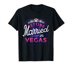Getting Married in Vegas   #lasvegas #lasvegasweddings #lasvegastrip #vegaswedding #vegasparty #bridegroom #bridegifts #groomgift