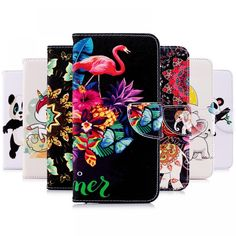 Half-wrapped Case Cellphones & Telecommunications Luxury For Huawei Y5 Ii Y6 Prime Nova 2 3 3i Plus 2018 2017 Phone Case Cover Coque Etui Sailor Moon Stitch Totoro Cute Cartoon And To Have A Long Life.