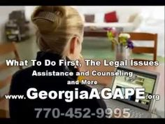 Pregnancy Signs and Symptoms East Point GA, Adoption, AGAPE, 770-452-999...: http://youtu.be/0YcgX_IAsWs
