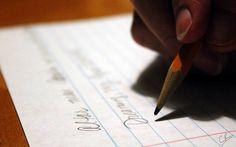 Pesquisadores descobrem que leituras mais complexas produzem escritores melhores. Mas 'escrever bem' é um conceito subjetivo Ana…