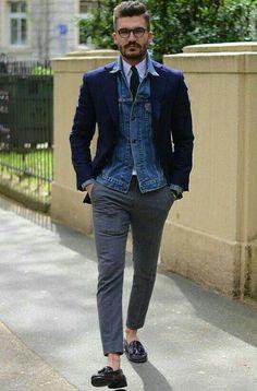 More fashion inspirations for men, menswear and lifestyle @ http://www.zeusfactor.com?utm_content=buffera3bcc&utm_medium=social&utm_source=pinterest.com&utm_campaign=buffer