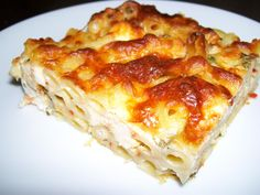 Lasagna, Catering, Cravings, Pasta, Ethnic Recipes, Food, Catering Business, Lasagne, Noodles