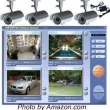 Home Security Systems, Expert Help and Advice #brinks #home #security #alarms, #home #security #systems http://vermont.nef2.com/home-security-systems-expert-help-and-advice-brinks-home-security-alarms-home-security-systems/  # Need Expert Help & Advice onHome Security Systems? A hardwired system is generally preferable to a wireless security system . for a few basic reasons. Wires are more reliable than radio signals There are no transmitter batteries to change The keypads function more…