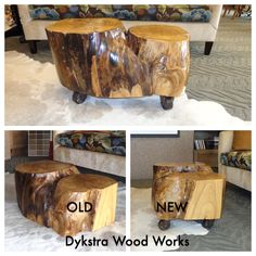 Miraculous 11 Best Dykstra Wood Works Images Wood Knotty Alder Alphanode Cool Chair Designs And Ideas Alphanodeonline