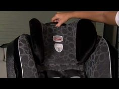 best car seats britax car seats convertible car seats booster seats baby seats car seats. Black Bedroom Furniture Sets. Home Design Ideas
